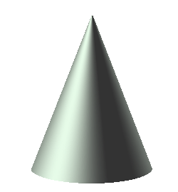 Cone_3