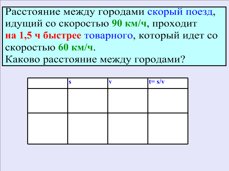 hello_html_1772f5f.png