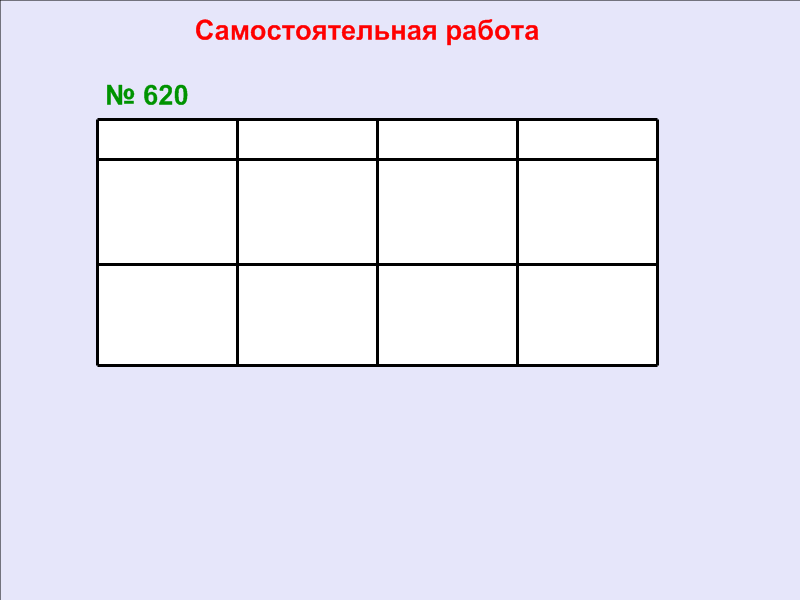 hello_html_249c087.png