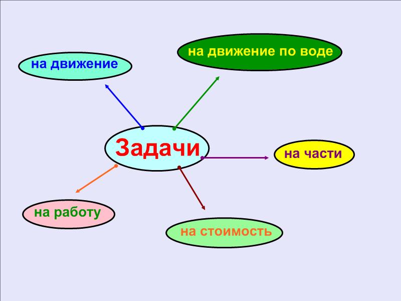 hello_html_m383367e6.png