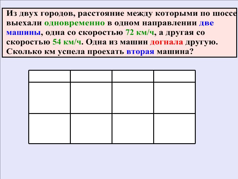 hello_html_m4521c03c.png