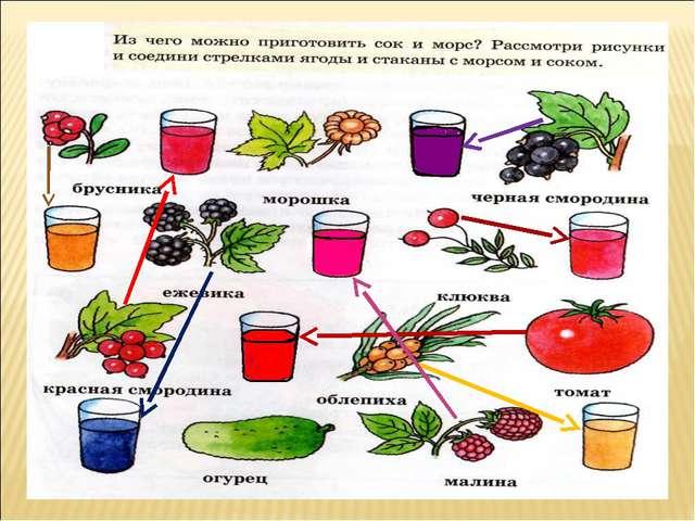 Писаревская Т.П.БСОШ№1