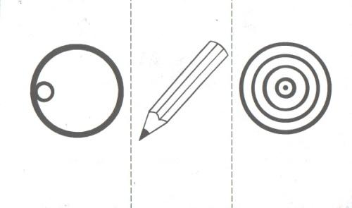 C:\Documents and Settings\Admin\Мои документы\Мои рисунки\рабочий стол\рабочий стол 005.jpg