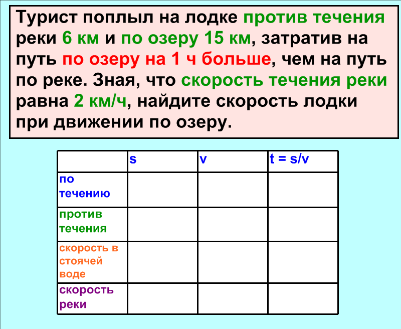 hello_html_58f8111e.png