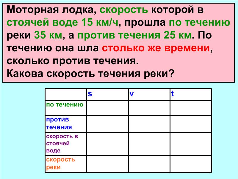 hello_html_m20f1168b.png