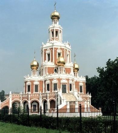 D:\худ.кул\ArtBase\Moscow_Pokrova_Fili_2.jpg