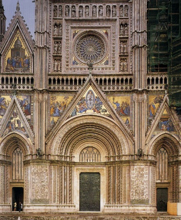 D:\худ.кул\ArtBase\italy_orvieto_cathedral_western_facade_1.jpg