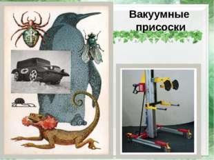 Вакуумные присоски http://images.tiu.ru/20913580_w640_h640_17.jpg - кран с в