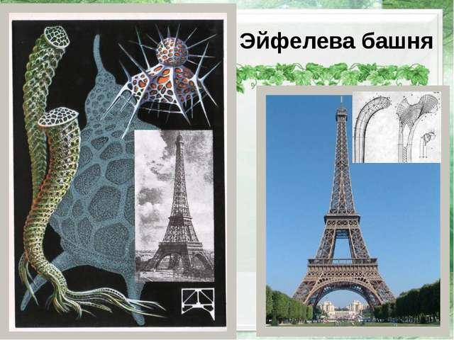 Эйфелева башня http://s42.radikal.ru/i095/1107/5e/8362f8d1c285.jpg – Эйфелев...