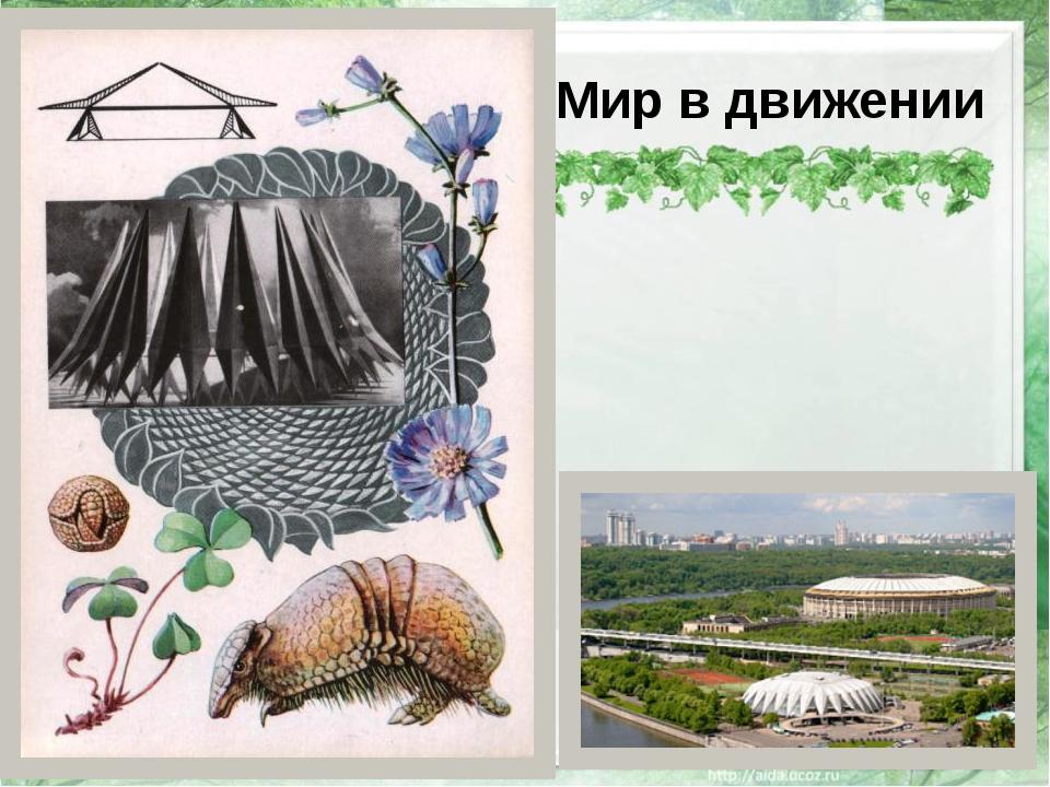Мир в движении http://briansk.ru/i/m250991.jpg – спортивный комплекс в Москве