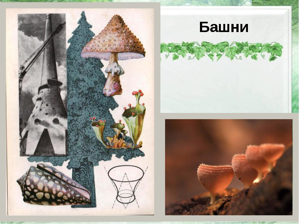 Башни http://img-fotki.yandex.ru/get/5803/tecnolux.4c/0_62aaa_85da7fbf_XL –...