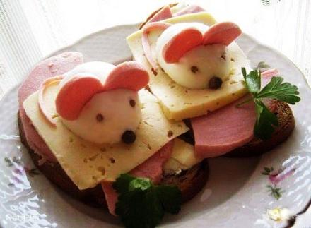 http://supercook.ru/images-buter/buter-rm-03.jpg