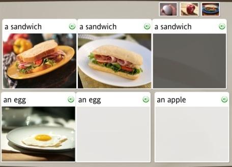 C:\Users\Лена\Desktop\kartinka.jpg