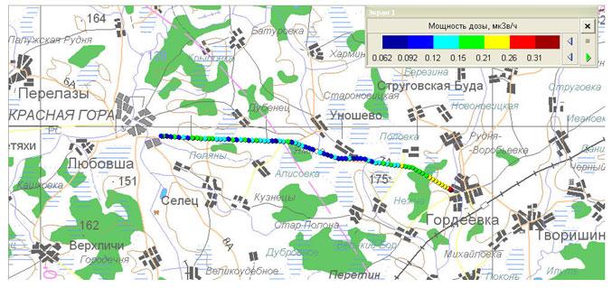 http://www.meteorf.ru/pub/x-get-image.aspx?OT=DocumentFile&PN=DocFile&ID=5c081f17-5f1e-4945-a178-29d30fac1d3e