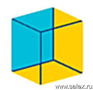 hello_html_6b43229a.jpg