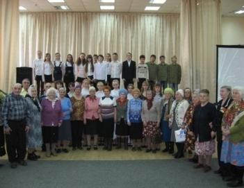 E:\Учебный год 2009-2010\09.04.2010 Награждение ветеранов\IMG_4185.JPG