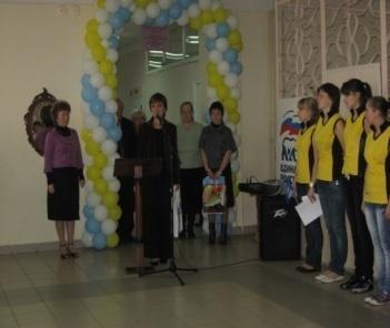 E:\Учебный год 2010 - 2011\открытие центра здоровья 22.10.2010\IMG_4843.JPG