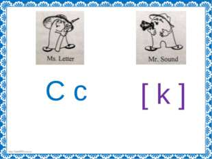C c [ k ] http://linda6035.ucoz.ru/