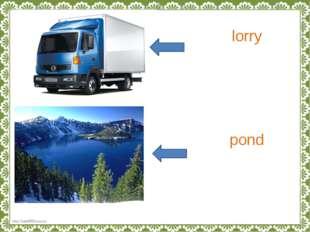 lorry pond http://linda6035.ucoz.ru/