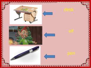 desk pen elf http://linda6035.ucoz.ru/