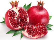 http://www.bonduelle.kz/uploads/_contents/7208/content/mini_pomegranates.jpg