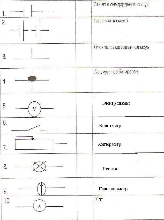 C:\Documents and Settings\гулмира\Рабочий стол\87 002.jpg