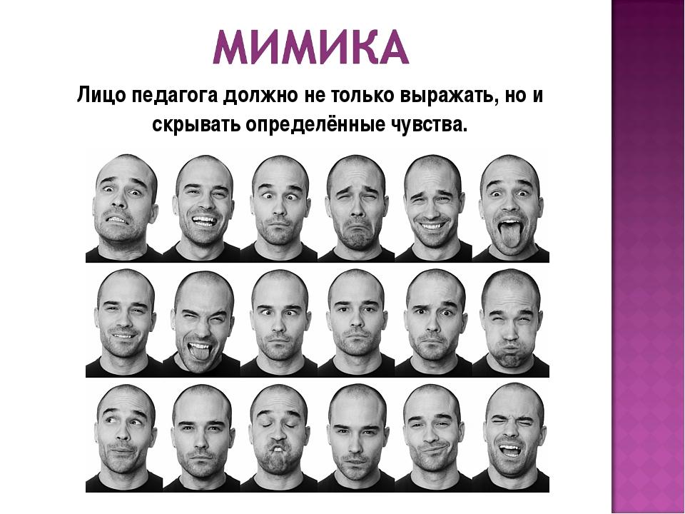 схожие мимика лица значение картинки проемы создать