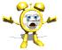 hello_html_3bc5b04.png