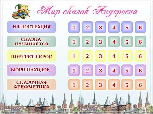 1 2 3 4 5 6 1 2 3 4 5 6 1 2 3 4 5 6 1 2 3 4 5 6 1 2 3 4 5 6