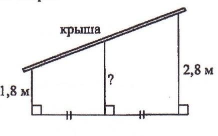 Итоговая контрольная работа по математике для учащихся класса в   0002 jpg