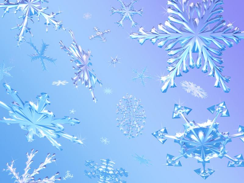 D:\фоны\Новогодние фоны\Snow_20Storm.jpg