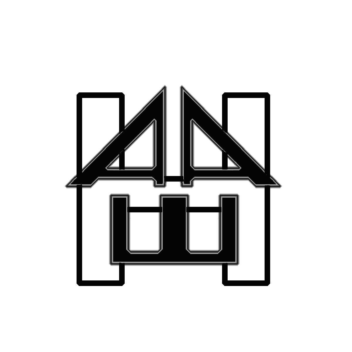 Логотип без обводки