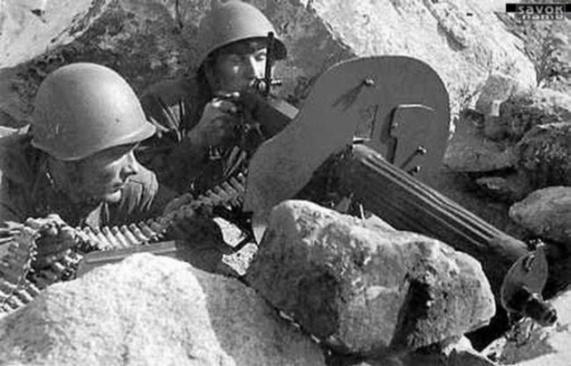 ФОТО Великая Отечественная война альбом 2 / Фото VOV_1941_19…