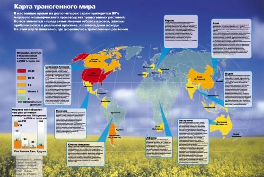 C:\Documents and Settings\супер БОГ\Local Settings\Temp\Rar$DI00.738\GMO_map.jpg