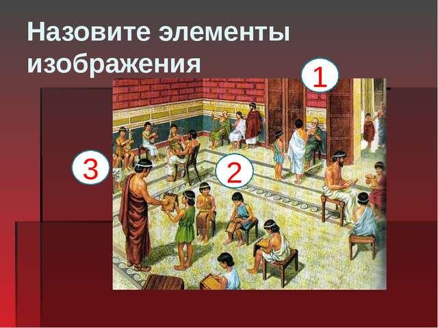 Что означают эти цифры в греческой истории и мифологии? 10 42 12