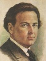Артур Онеггер (Honegger)