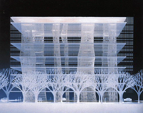 http://archive-www.smt.city.sendai.jp/ja/data/mediatheque/competition/images/competition1_l.gif