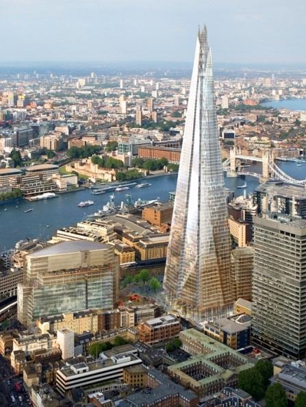http://www.contre-dits.com/wp-content/uploads/2011/04/shard-london-bridge-skyscraper-3540x0.jpg