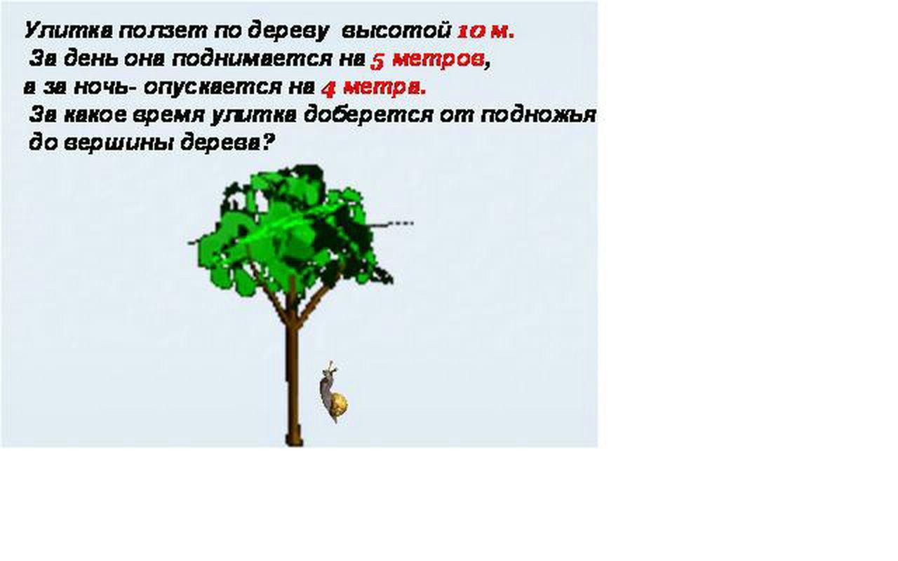 hello_html_5f560753.jpg