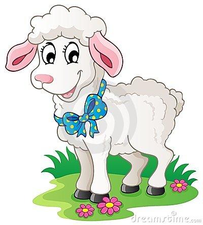 C:\Users\Vredina\Desktop\УРОК РУС ЯЗ\cute-cartoon-lamb-23963958.jpg