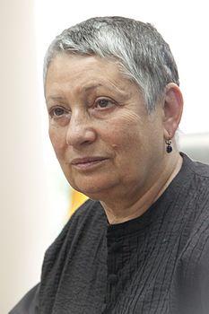 Lyudmila Ulitskaya 2.jpg