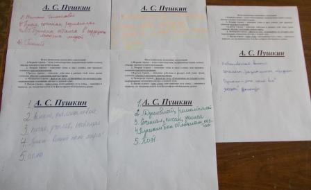D:\рабочий стол\3-х месячные курсы Бунь И. В\На практике\Исследование в действии\Мои Уроки\Копия 11 071.jpg