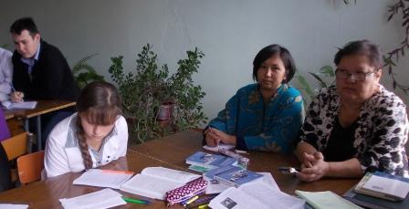 C:\Documents and Settings\Admin\Рабочий стол\На практике\Исследование в действии\Мои Уроки\Копия Практика 125.jpg