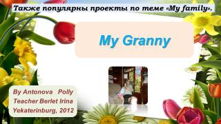 hello_html_7cf5b27f.png