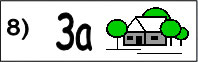 hello_html_75e384ab.jpg