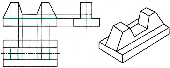 Рис. 283. Пример ответа к упражнению 73