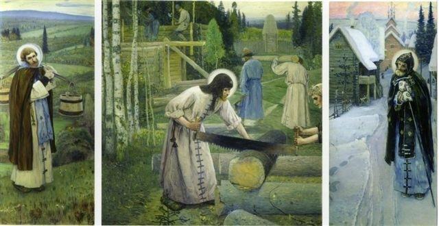 Tala фото - Труды преподобного Сергия Православные знакомства - Православная Социальная Сеть