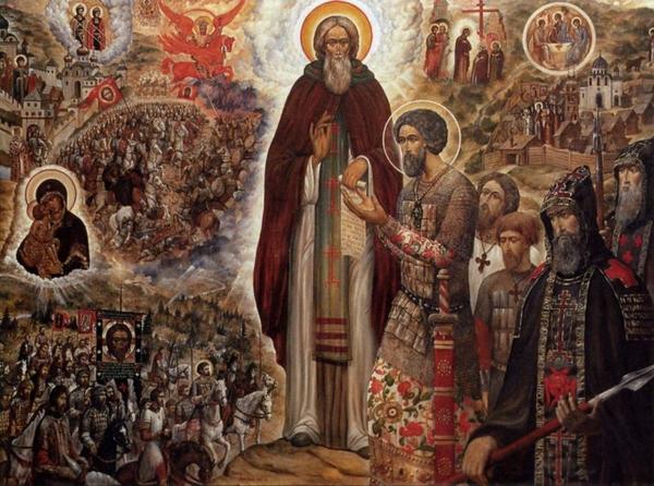 http://www.eparhia-saratov.ru/files/image/2013/10/journal/08_sr09.jpg