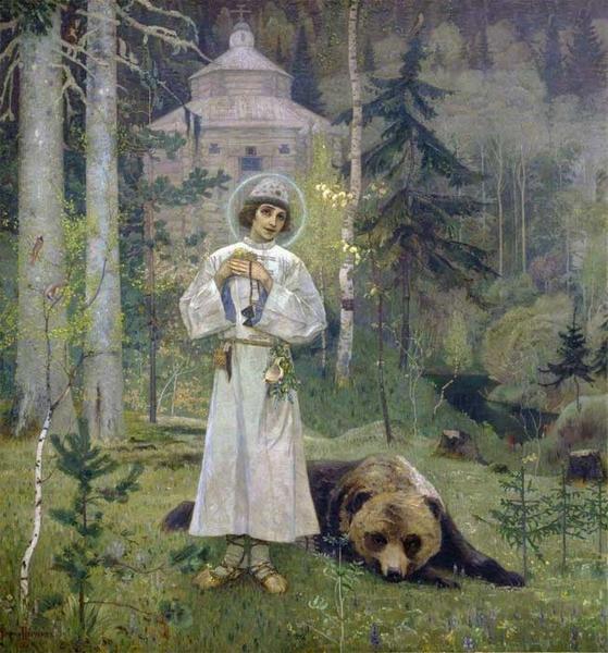 http://www.eparhia-saratov.ru/files/image/2013/10/journal/08_sr02.jpg