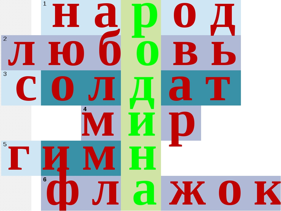н а р о д л ю б о в ь с о л д а т м и р г и м н ф л а ж о к  1      2 ...